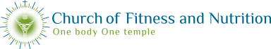 Church of Fitness and Nutrition